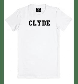 T-shirt homme CLYDE