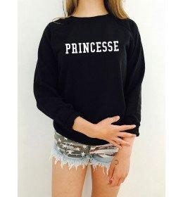 Woman Sweater PRINCESSE