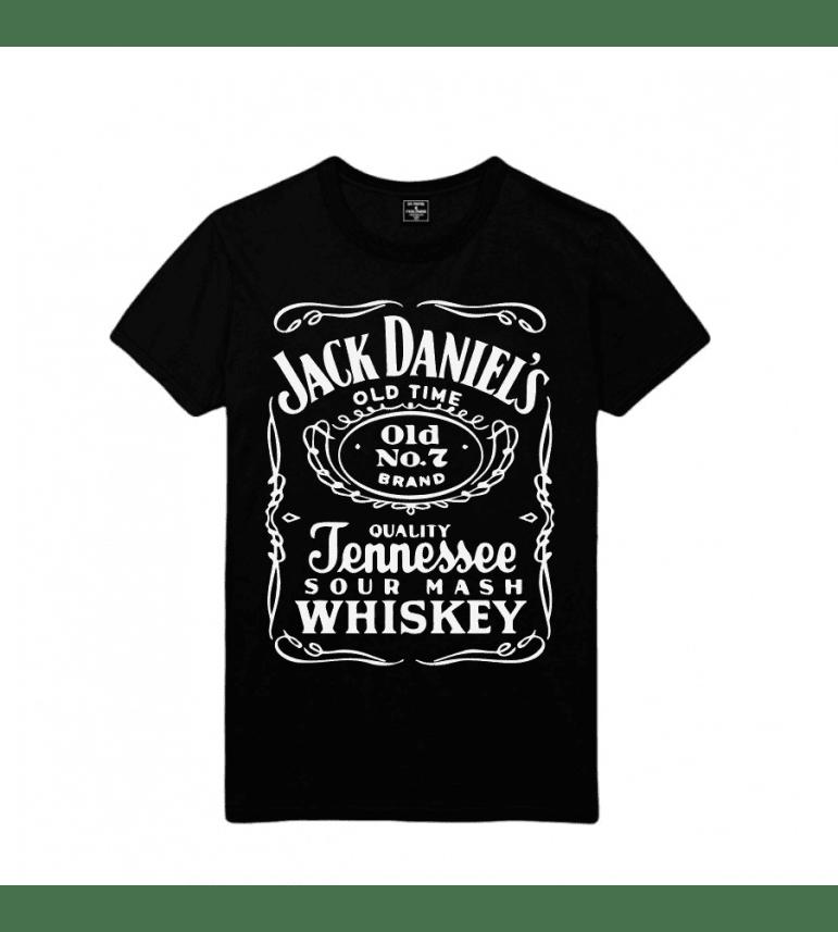 T-shirt JACK DANIELS