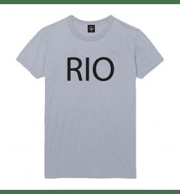 man t-shirt RIO