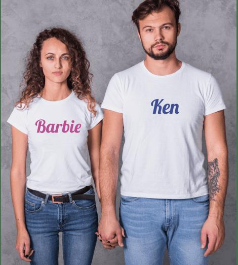 T-shirt homme KEN