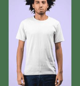 Créé ton t-shirt Homme