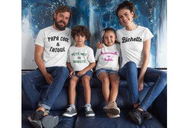 Les T-shirts Store de Paris